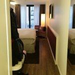 Foto de i31 Hotel
