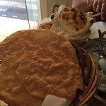 Indian House Tandoori Restaurant Foto