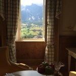 Foto de Cristallo Hotel Spa & Golf