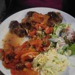 Sababa Pita-Falafel Shoarma Grill의 사진