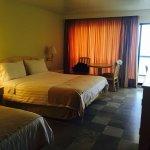 GHL Relax Hotel Sunrise Foto