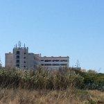 Photo of Aparthotel Navigator