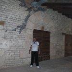 Museu Arqueológico Regional de Altos de Chavon, La Romana