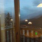 Hotel Spa Montana Aufnahme