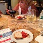 Foto di Foods of New York Tours