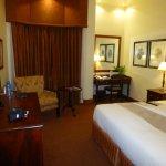 Faircity Quatermain Hotel - Sandton, South Africa