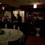 Photo of Restaurant Auberge Yucca Riviera