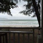 Sunwing Resort & Spa Bangtao Beach Foto