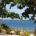 Botaira Beach Resort Foto
