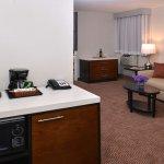 Photo de BEST WESTERN Royal Palace Inn & Suites
