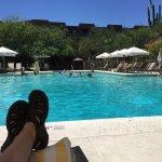 Foto di Loews Ventana Canyon Resort