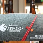 Photo of Sapporo Japanese Steakhouse