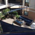 Foto di Sonesta ES Suites Orlando
