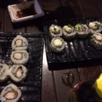 Photo of Japa Food