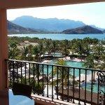 Photo of Villa del Palmar Beach Resort & Spa at The Islands of Loreto