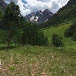 Foto de T-Lazy-7 Ranch