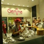 Photo of Gelateria Gemma