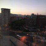 Foto de Gran Hotel Torre Catalunya