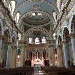 Photo de Cathedral of Saint Patrick