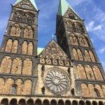 Foto de Historische Altstadt