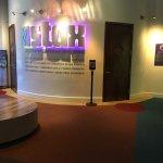 Foto de Stax Museum of American Soul Music