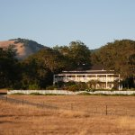 105 acres to explore in the heart of Sonoma Valley