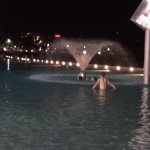 Cairns Esplanade Swimming Lagoon Foto
