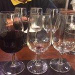 Foto de My Wine Bar
