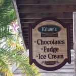 Photo of Kilwin's