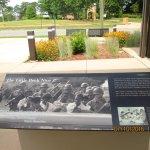 Little Rock Central High School Visitor Center, Little Rock, Arkansas