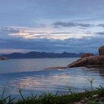 Photo of An Lam Ninh Van Bay Villas