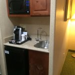 Holiday Inn Express & Suites - Gunnison Picture
