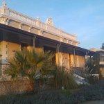 Hotel Montecassino Foto