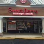 Photo of Sweet Berry