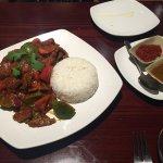Foto de Tibetan Kitchen