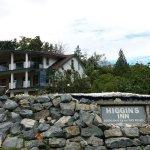 Foto de Higgin's Inn