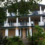 Higgin's Inn Foto