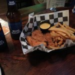 Photo of Tom's NFL American Sports Bar & Grill