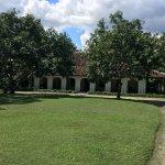Photo de The Kandy House