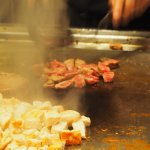 Φωτογραφία: Kobe Japanese House of Steak
