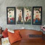 Photo de Gongkaew Chiangmai Home