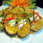 House of Siam Thai Restaurant resmi