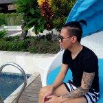 Photo de Ramada Bali Sunset Road Kuta