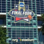 The Final Four 2016