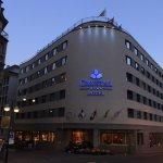 Billede af Crystal Hotel