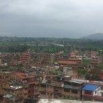 Foto de Thagu Chhen
