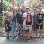Fiji Hideaway Resort & Spa Foto