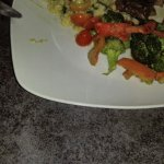 Foto di The Cornerstone Restaurant