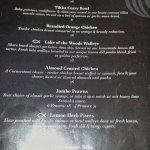 Photo de The Cornerstone Restaurant