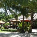Foto de Costabella Tropical Beach Hotel